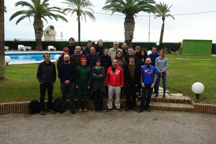 grouppicture2015_01_30